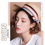 Photopacks Byun Jungha