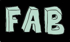 Fab. (GIF)