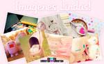 Imagenes para Editar