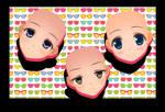 CM3D2 Faces 6