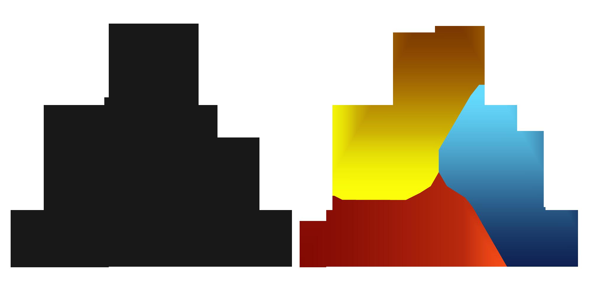 Animus Logo By Artef4ct By Artef4ct On Deviantart