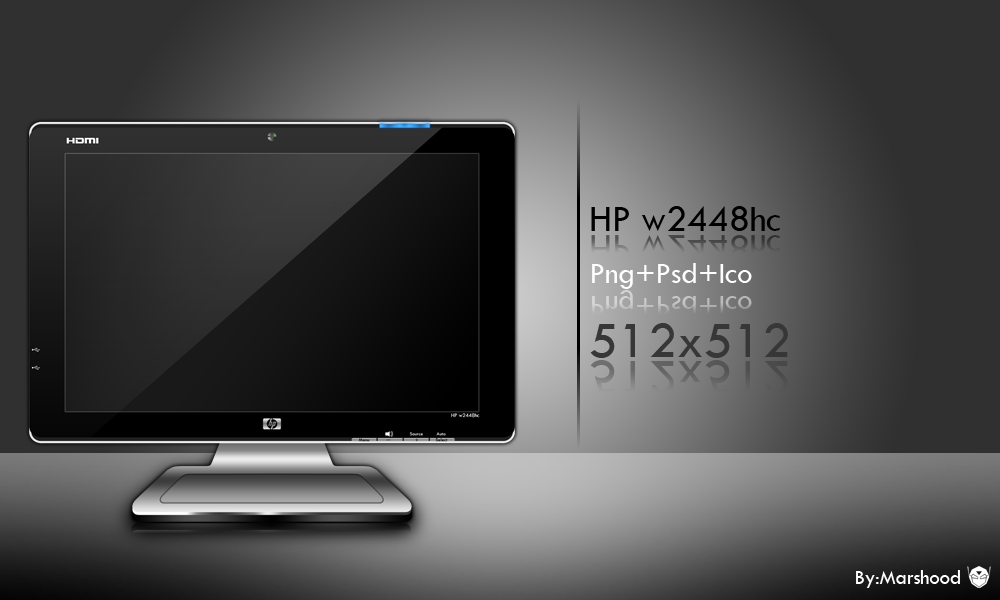 HP 2448HC TREIBER WINDOWS 7