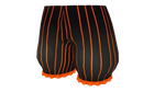 MMD Poofy Pants DL by chickid11