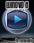 WinDVD 8
