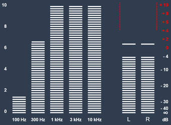 Fusion Spectrum Analyzer 1.0 (29 Oct 2020)