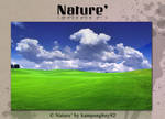 Nature'