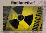 Radioactive'