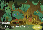 Learn To Brew! (Computer)