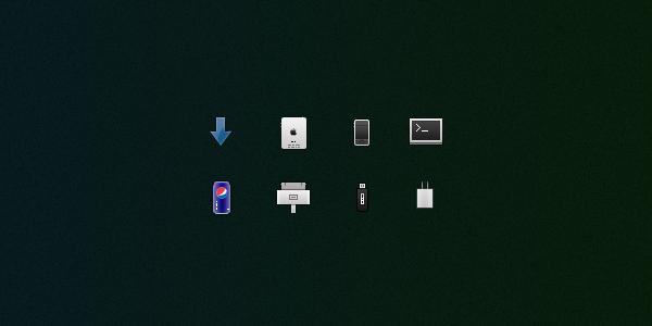 Vive- 32 px Icons by jacksond1