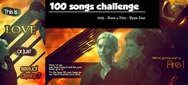 009 Start a fire by BellaBlackCullen