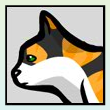 Feline Color Guide by Reiterei