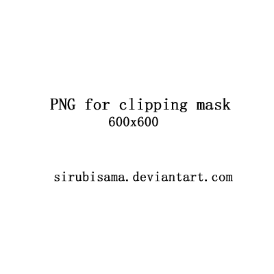 How To Make A Clipping Mask In Paint Net