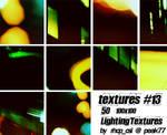 rhcp_csi_13 lighting textures