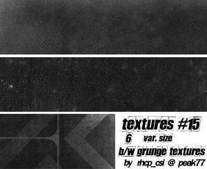rhcp_csi_15 grunge textures by rhcp-csi
