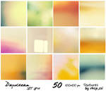 set 41-colorful icon textures