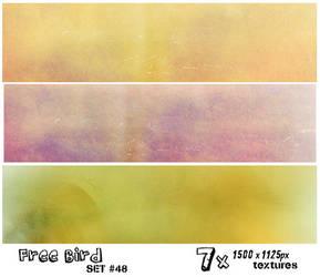 set 47 - large textures