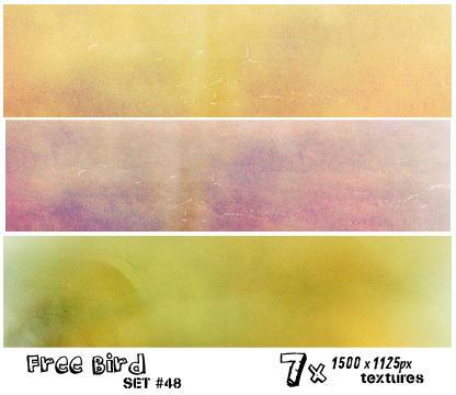 http://fc07.deviantart.net/fs70/i/2010/072/2/e/set_47___large_textures_by_rhcp_csi.jpg