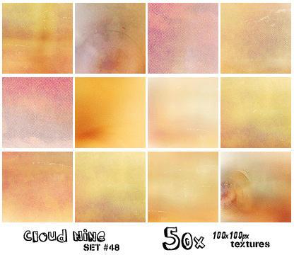set 48 - icon textures by rhcp-csi