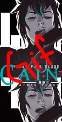 Cain Starfighter Gif by NanaKuran