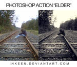 ELDER - PS Action no2