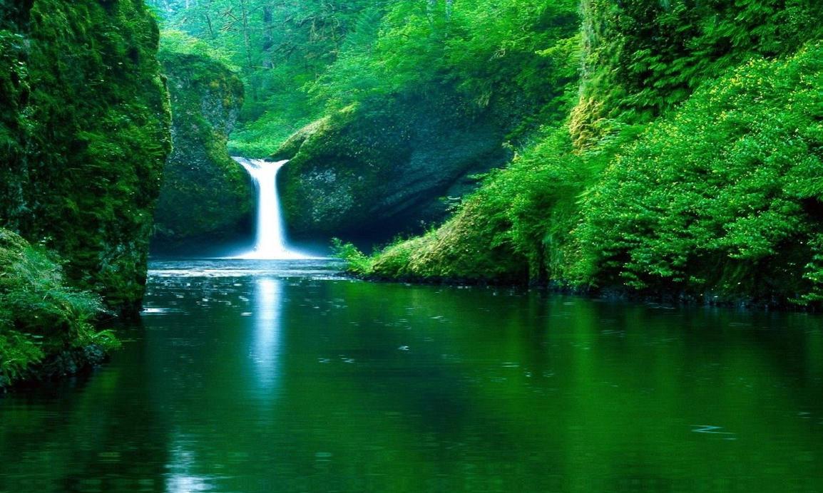 красивые картинки природы 1920х1080