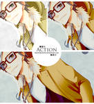7.action-psd