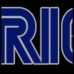 RIEZA - Sega logo lookalike