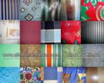 Patterns set 2