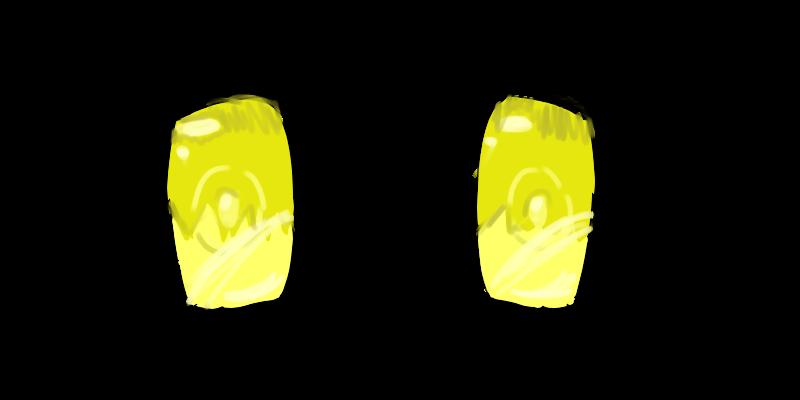 Animation Testing Crying Eyes By Hetalinokuninoreader On Deviantart
