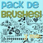 Pack Brushes(1)
