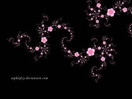 plum blossom PNG