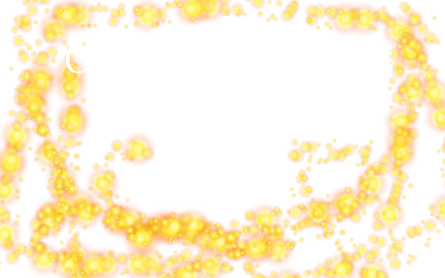 OMFA - The Hunt by Wintermoonfeather