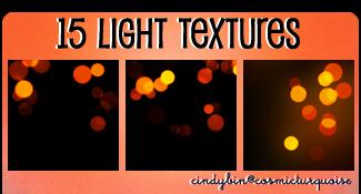 http://fc09.deviantart.net/fs40/i/2009/039/a/a/15_Light_Textures_by_cindybin.png