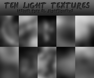 Texture Pack #1  - slx by staceylaurenx