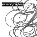 AbE's DeAdlY CurVes 'n' SwiRLs