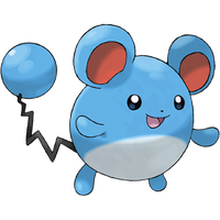 Pokemon Animation 6 by NicoleDrawsAnime