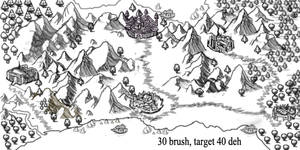Armament-Cartography-v3-37 brush