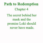 Path to Redemption - Chapter 4 by catherine-spencer