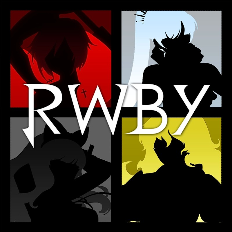 RWBY x Male! Reader - Part 1 by belgianwaffles2k on DeviantArt