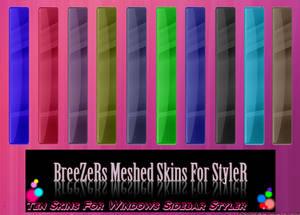 BreeZeR'S_Mesh_Skins_4_StyleR