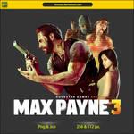 Max Payne 3 - ICON v2