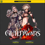 Guild Wars 2 - ICON
