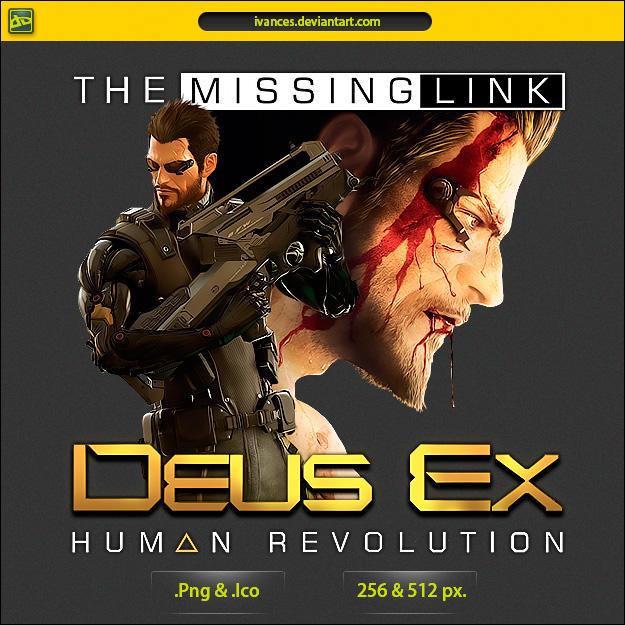Deus Ex Visual Walkthrough Hell S Kitchen