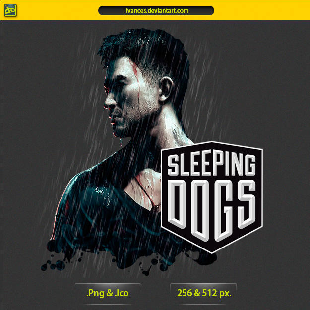 Sleeping Dogs All Statues