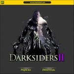 Darksiders 2 - ICON
