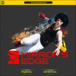 Mirror's Edge - ICON