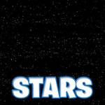 Stars Photoshop Brush