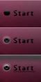 Black Start Orb by estremodesign