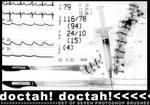 Doctah