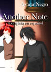 Another Note Completa
